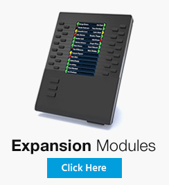 Expansion Modules
