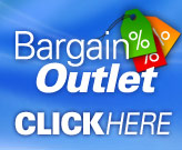 Aastra Bargain Outlet