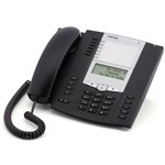 Image of Aastra 53i Corded Expandable IP Phone