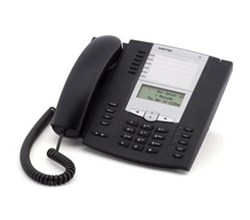 Aastra Corded VoIP Phones aastra 6753i 53i