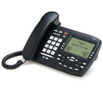 Aastra 9480i SIP Based Voice Over IP Telephone