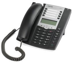 Aastra Corded VoIP Phones aastra 6730i