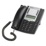 Aastra 6731i SIP VoIP Phone