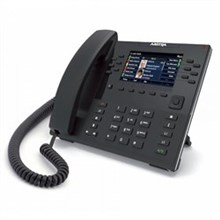 Aastra Corded VoIP Phones aastra 6869