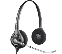 Aastra Headsets 73840 01