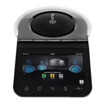 Mitel 50006580 Audio Conference Phone