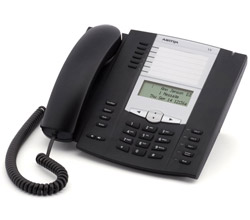 Aastra Corded VoIP Phones aastra 53i