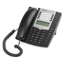 Aastra Corded VoIP Phones aastra 6731i