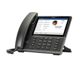 Aastra Corded VoIP Phones aastra 6873