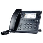 Mitel Mitel 6869i Mid range Color Display Dual-Port GigE SIP phone