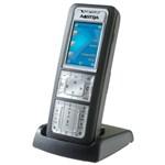 Aastra 632D Mitel 632 DECT Phone