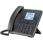 Mitel Mitel 6390 Corded Phone