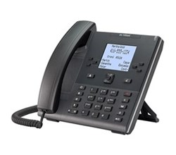 Aastra Phones Analog mitel 6390