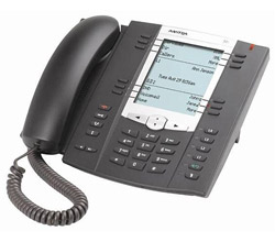 Aastra Corded VoIP Phones aastra 6757i 57i