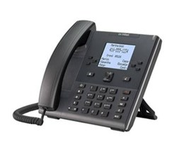 Aastra Phones Analog Mitel 6392
