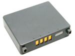 Panasonic Battery for Panasonic (CB-S303A/1B) Replacement Battery 46956-5