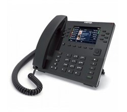 Aastra SIP VoIP Phones aastra 6869i