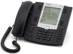 Aastra_6737i_Corded_VoIP_Desktop_Phone