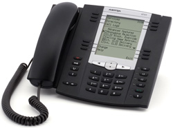 Aastra Corded VoIP Phones aastra 6737i