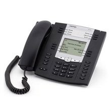 Aastra Corded VoIP Phones aastra 6735i
