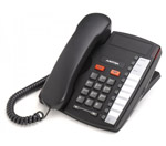 Aastra_9110B_Corded_Phone___Speakerphone