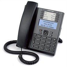 Aastra Corded VoIP Phones 6865