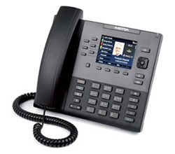 Aastra Corded VoIP Phones 6867